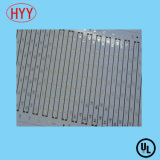 OEMの高品質10000平方メートルPCBアセンブリPCBの製造業者(HYY-019)