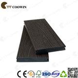Los precios de imitación de madera suelo de plástico