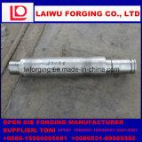 Free Forging Company schmiedeten Antriebsachse vom Hersteller