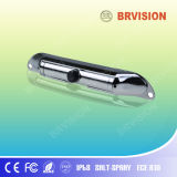 Mini cámara universal de la matrícula