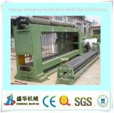 Машины для производства / Габионы Mesh машина (SHA023)