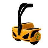 """""""trotinette"""" colorido do balanço do auto do punho de duas rodas para adultos"""