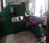 Chinesische preiswerte LED fasst CNC-lochende Maschine für Verkauf ab