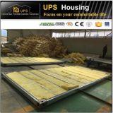 Constructeur favorable à l'environnement de Chambre de conteneur avec la qualité