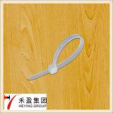 3.6*100 de Band van de kabel, Zelfsluitend in China