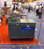 Высокоэффективный фармацевтической химической Ротари гранулятор