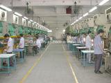 Aluminium CNC Machining Parts met Grinding Finish (ace-333)