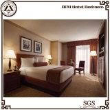 Het Gebruikte Meubilair van de goede Kwaliteit Hotel