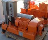 De kleine Karaf van het Volume centrifugeert (GNLW223)