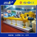 低価格のブランドの良質のSscrewの中国のコンベヤー