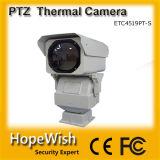 Uncooled камера термического изображения сигнала Vox