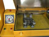 따로 잇기 안전 밸브 테스트 벤치 (YH-LY-001)