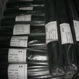 schermo nero o grigio di 5*5mm*110g della vetroresina della finestra