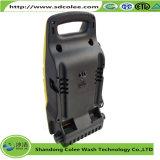Lavadora de alta presión eléctrica del coche para el uso de la familia