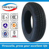 195/60r16、PCR、Car Tire、Radial Tire、