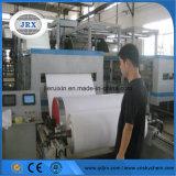 Máquina de capa del papel termal del recibo de la posición