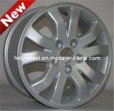 Реплика Легкосплавные диски / колеса колесный диск для Land Rover