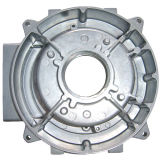 Chine Fonderie Custom High Demand Precision Aluminium Alloy Die Casting