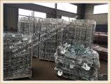 Stütze-Verschalung-justierbare Stützbalken-Stütze Forkhead