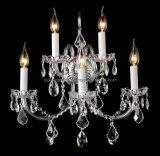 Moderne KristallWalll Lampe (AM2113-5)