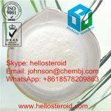 Citrate 89778-27-8 de Toremifene de poudre de grande pureté de 98%