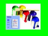 Special facile del diossido di titanio del rutilo della dispersione per i rivestimenti solubili in acqua