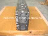 Angebender Zylinderkopf des Dongfeng LKW-Dci11, D5010550544