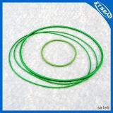 De O-ring van uitstekende kwaliteit Viton/FKM