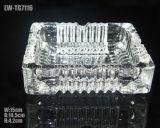Cinzeiro de vidro (LW-TG7116-3)