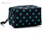 230dポリエステル防水美しく装飾的な袋