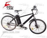 """26 """" Stahlelektrisches Fahrrad des rahmen-250W (JSL021)"""