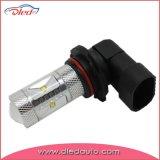 12V 9005 자동차 빛 5050 LED 차 안개등