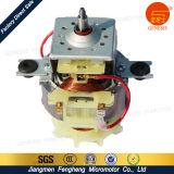 Motor 242 del mezclador