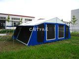 Schlussteil-Zelt (CTT6008A)