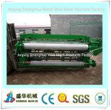 용접된 철망사 기계 (SHL-WWM001)