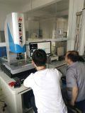 自動車産業に加えられる縦CNCビデオ測定システム中国製