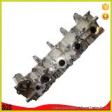 Culasse de plan horizontal Wlt Wl01-10-100g/Wl31-10-100h/Wl61-10-100d/Wly3-10-Oko pour Mazda B2500