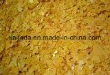 Sulfuro industrial del sodio del colorante del sulfuro del sulfuro el 60% del sodio