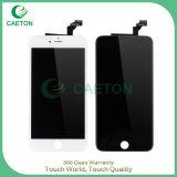 Первоначально экран касания LCD качества для вспомогательного оборудования iPhone 6plus