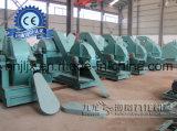 セリウムの販売のための公認のマツ木粉砕機機械