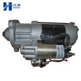 El motor 6CT del motor diesel del carro de Cumins parte el motor de arrancador 5256984