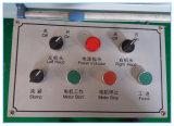 A mitra dobro viu para a máquina de estaca de alumínio da estaca e do perfil do PVC