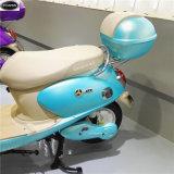 60V-20ah-800W E Motorcycle/Eスクーター