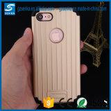 Diseño accesorio de Vrs del teléfono móvil del superventas del Amazonas para el borde de Samsung S7/S7