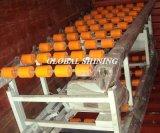 Machines en pierre artificielles de marbre artificielles extérieures solides de Corian avec ISO9001