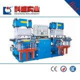 Машина прессформы вакуума резиновый для резиновый продуктов силикона (KS350V3)