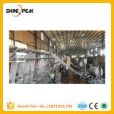 Машина чертежа стального провода/машина стальных шерстей/крен стальных шерстей делая машину/машину пусковой площадки мыла стальных шерстей