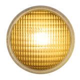 30W穂軸PAR56のプールの電球