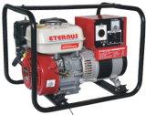 1,3 kW 1.3kVA génératrice portative à essence Honda moteur Bh1500