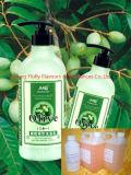 Shampooのための芳香